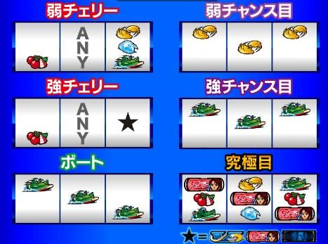 monkeyturn2-koyaku-2.jpg