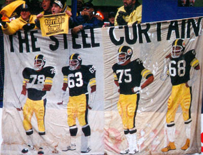 20140111Steel Curtain