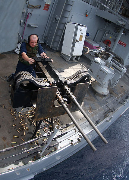 428px-Twin_M2HB_machine_gun.jpg