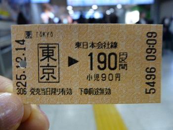P1170421.jpg