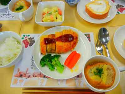 食事会_3
