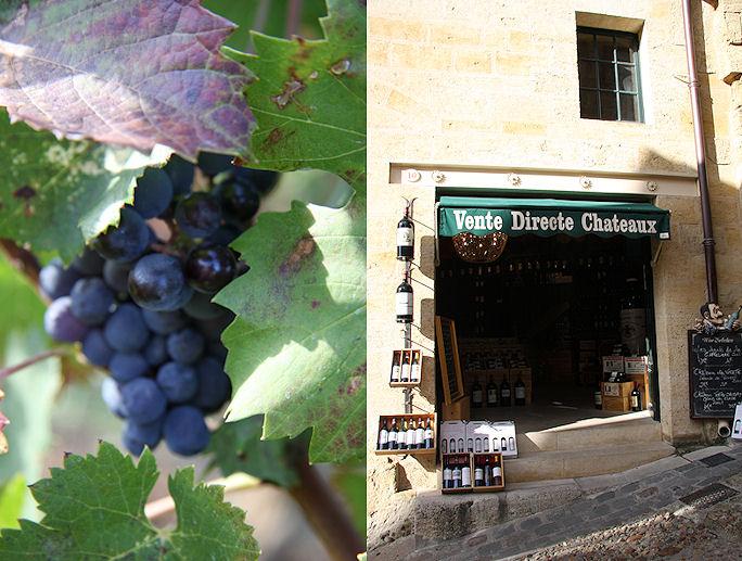 french-wine.jpg