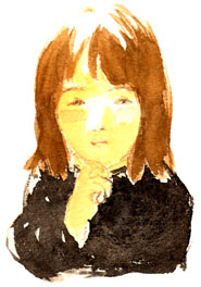 face079-s.jpg
