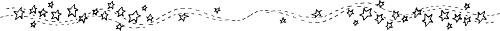 LINE_055-2_20140116222136415.png