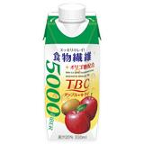 4209_item_20130412_161544.jpg