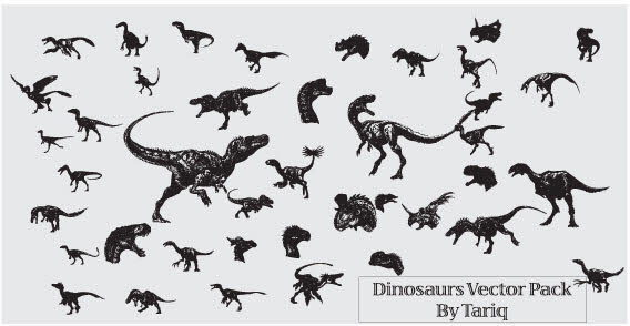 012_animals_dinosaurs-free-vector-2[1]