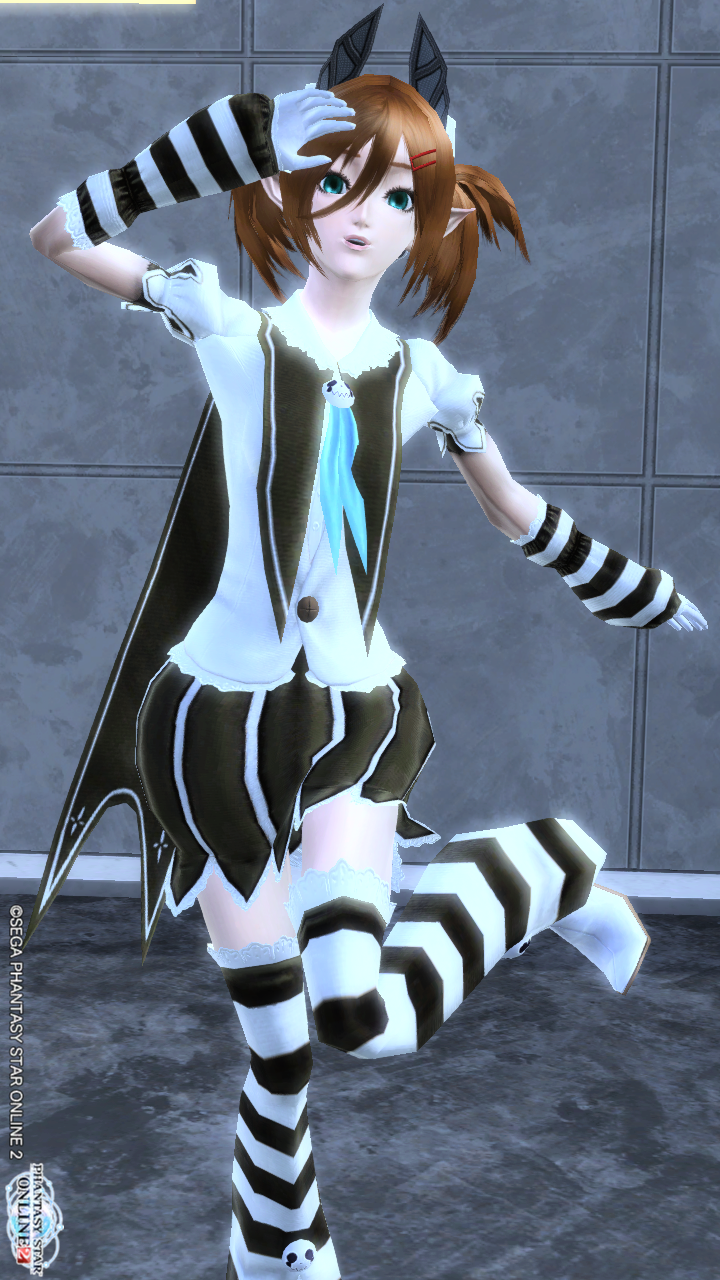 pso20141021_232243_001.png