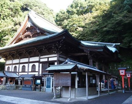 26清水寺 本堂