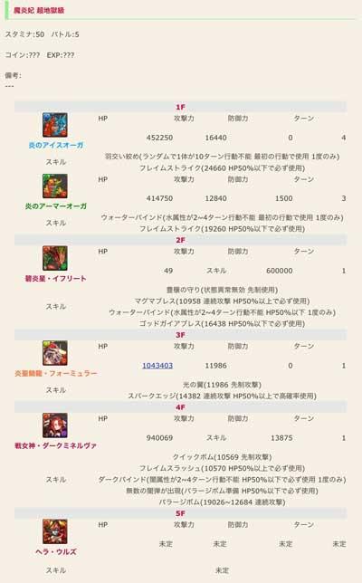 Y7QaGdo.jpg