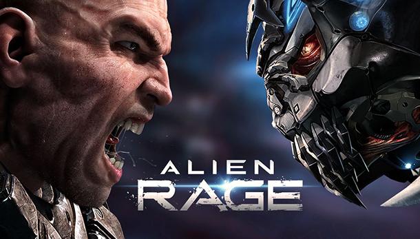 Alien-Rage-1.jpg