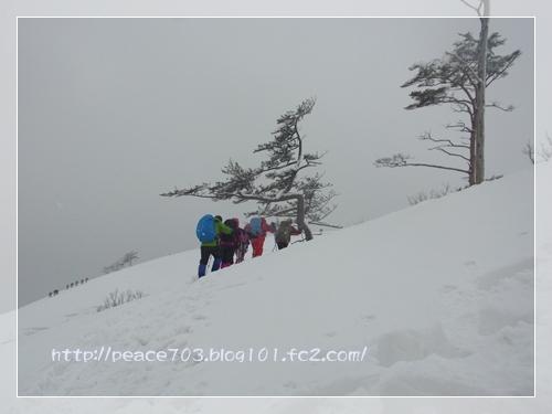 深入山002