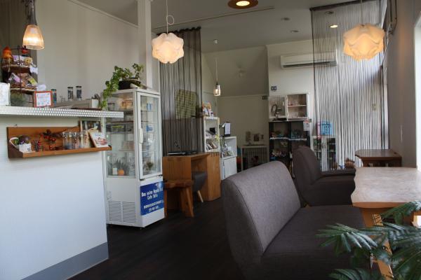 2013.09.30 cafe sora-1