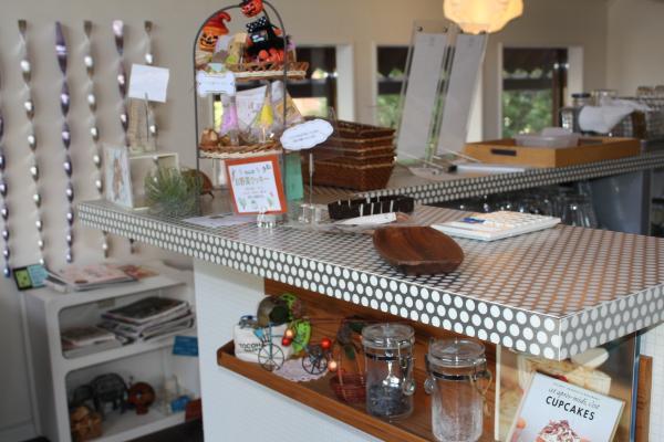 2013.09.30 cafe sora-3