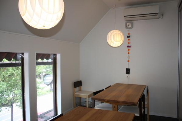 2013.09.30 cafe sora-4