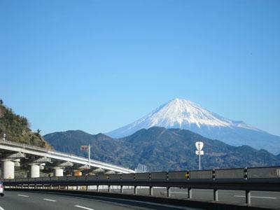 1312由比からの富士山