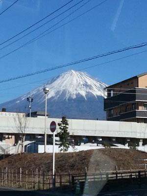 1312富士宮の富士山