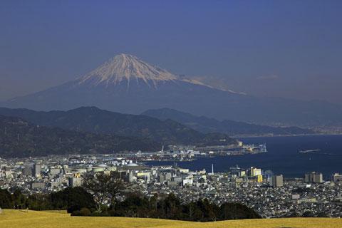 1312富士山