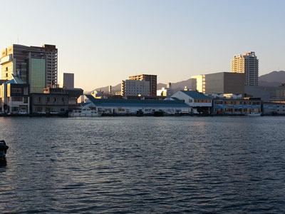 1312河岸の市