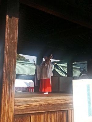 1401浅間神社