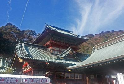 1401浅間神社2