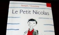 プチ・ニコラの本