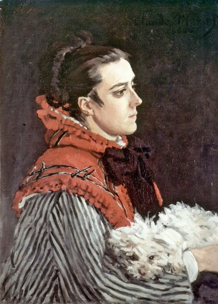 camille-au-petit-chien-by-monet-1866.jpeg