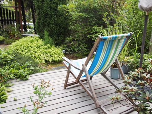 my-garden 026