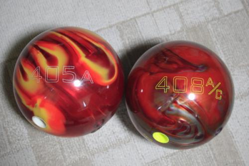 405A, 408A/C