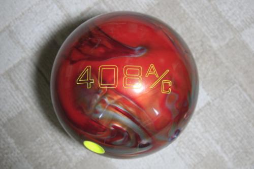408A/C