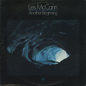 JZ_LES McCANN_ANOTHER BEGINNING_201304
