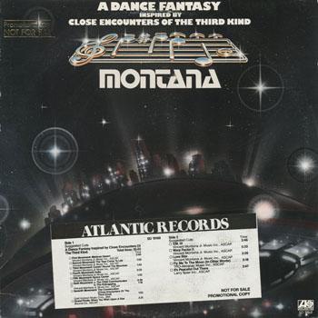 JZ_MONTANA_A DANCE FANTASY_201304