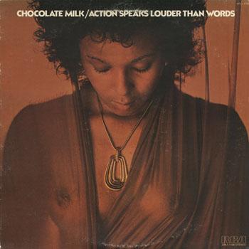 SL_CHOCOLATE MILK_ACTION SPEAKS LOUDER THAN WORDS_201304