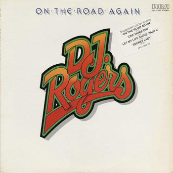 SL_DJ ROGERS_ON THE ROAD AGAIN_201304