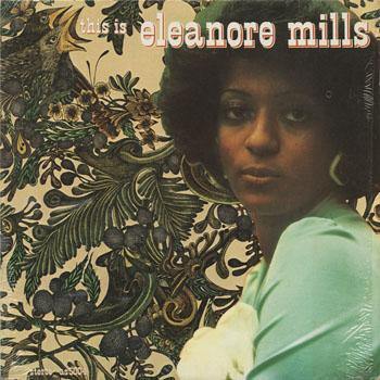 SL_ELEANORE MILLS_THIS IS ELEANORE MILLS_201304