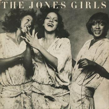 SL_JONES GIRLS_JONES GIRLS_201304