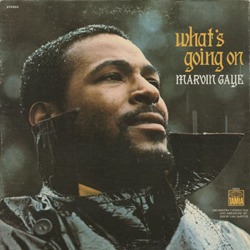 SL_MARVIN GAYE_WHATS GOING ON_201304