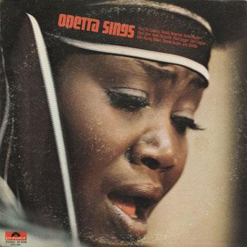 SL_ODETTA_ODETTA SINGS_201304