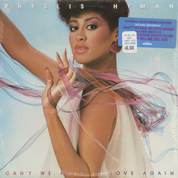 SL_PHYLLIS HYMAN_CANT WE FALL IN LOVE AGAIN_201304
