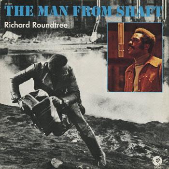 SL_RICHARD ROUNDTREE_THE MAN FROM SHAFT_201304