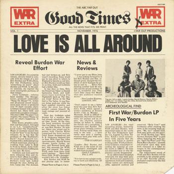 SL_WAR_LOVE IS ALL AROUND_201304
