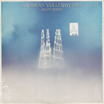 DG_ANDREAS VOLLENWEIDER_WHITE WINDS_201305