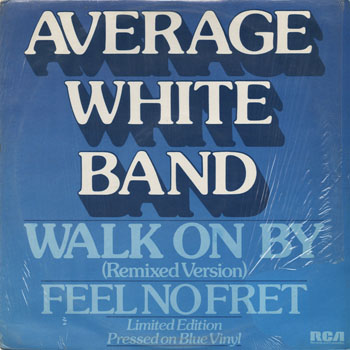 DG_AVERAGE WHITE BAND_WALK ON BY_201305