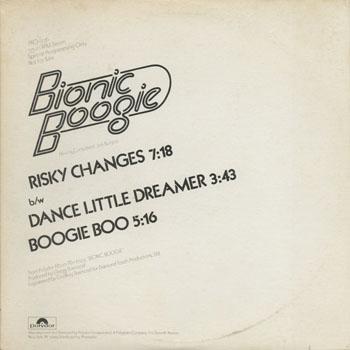 DG_BIONIC BOOGIE_RISKY CHANGES_201305