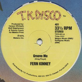 DG_FERN KINNEY_GROOVE ME_201305