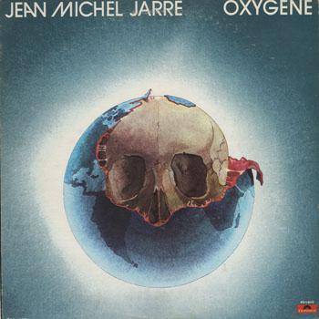 DG_JEAN MICHEL JARRE_OXYGENE_201305