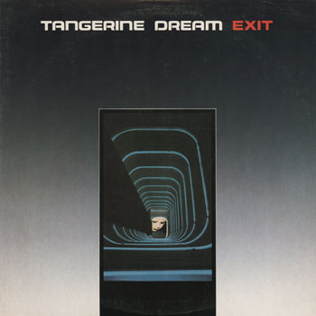 DG_TANGERINE DREAM_EXIT_201305