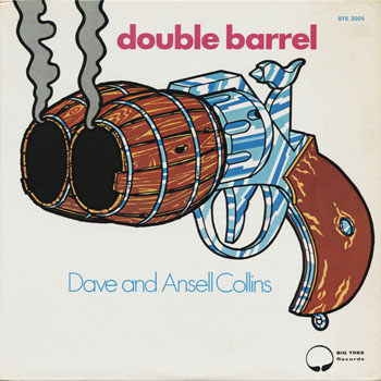 OT_DAVE AND ANSELL COLLINS_DOUBLE BARRELL_201305