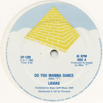 DG_LAVIAS_DO YOU WANNA DANCE_201305