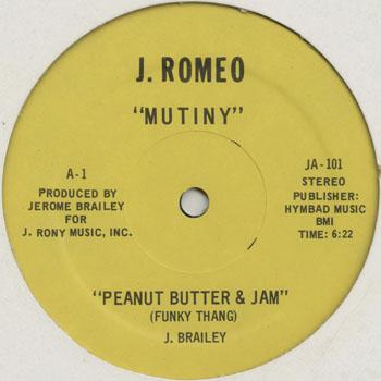 DG_MUTINY_PEANUT BUTTER  JAM_201305