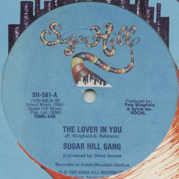 HH_SUGAR HILL GANG_THE LOVER IN YOU_201305